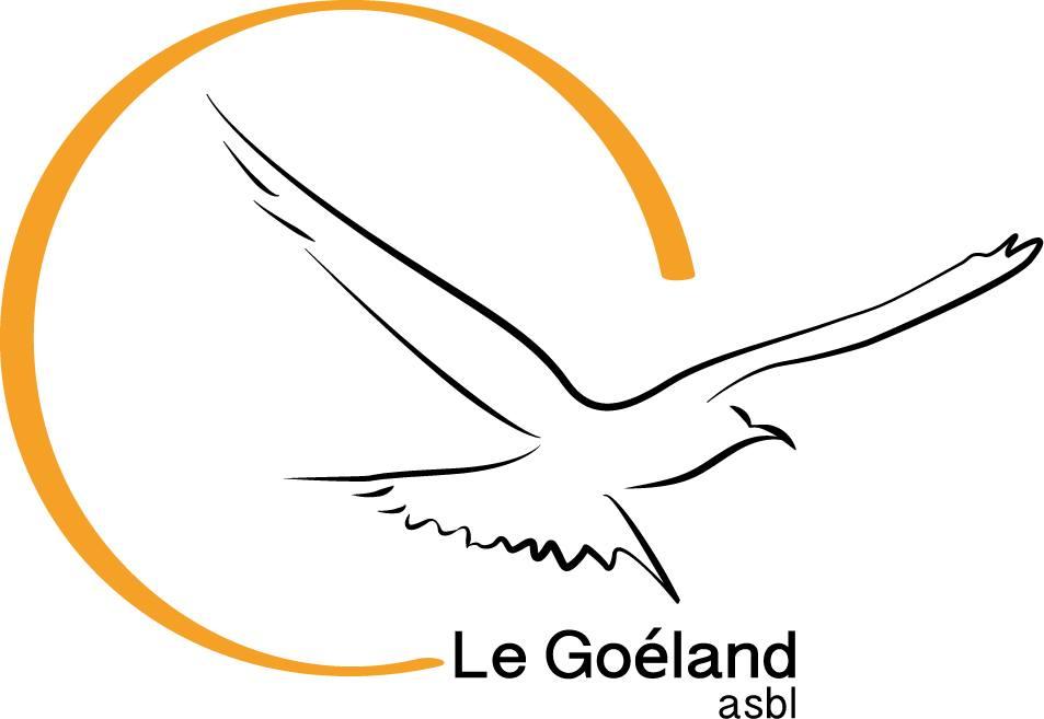 Le Goéland A.S.B.L.